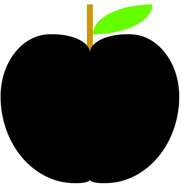 这下像黑苹果了吧(划掉
