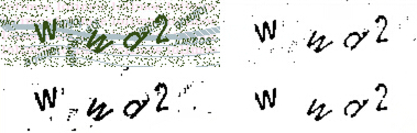D2YUWF`3L(81`SZ{92TRV4U