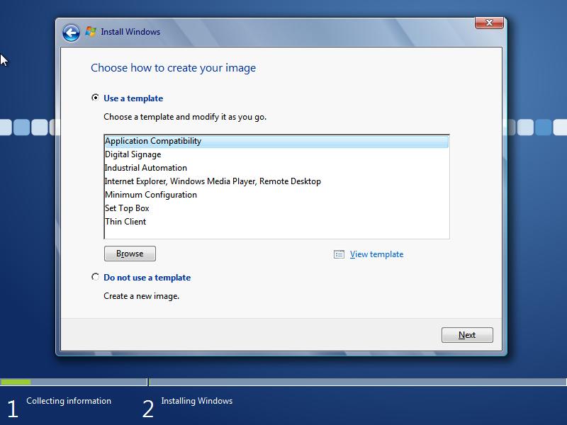 Windows 7-2019-04-01-01-58-47