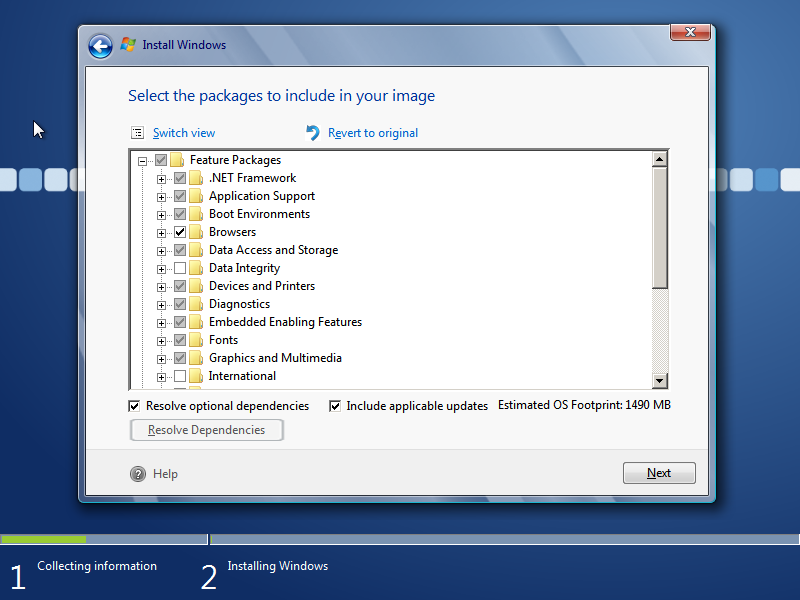 Windows 7-2019-04-01-01-59-32