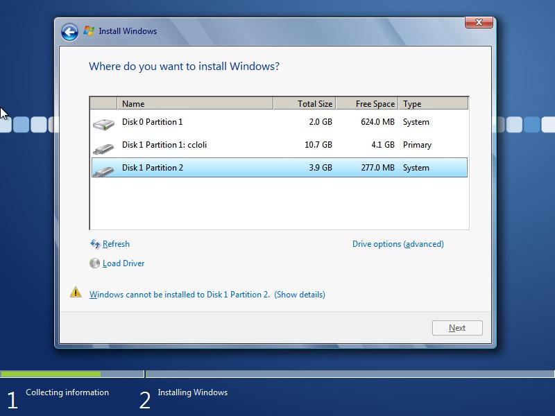 Windows 7-2019-04-01-02-00-30